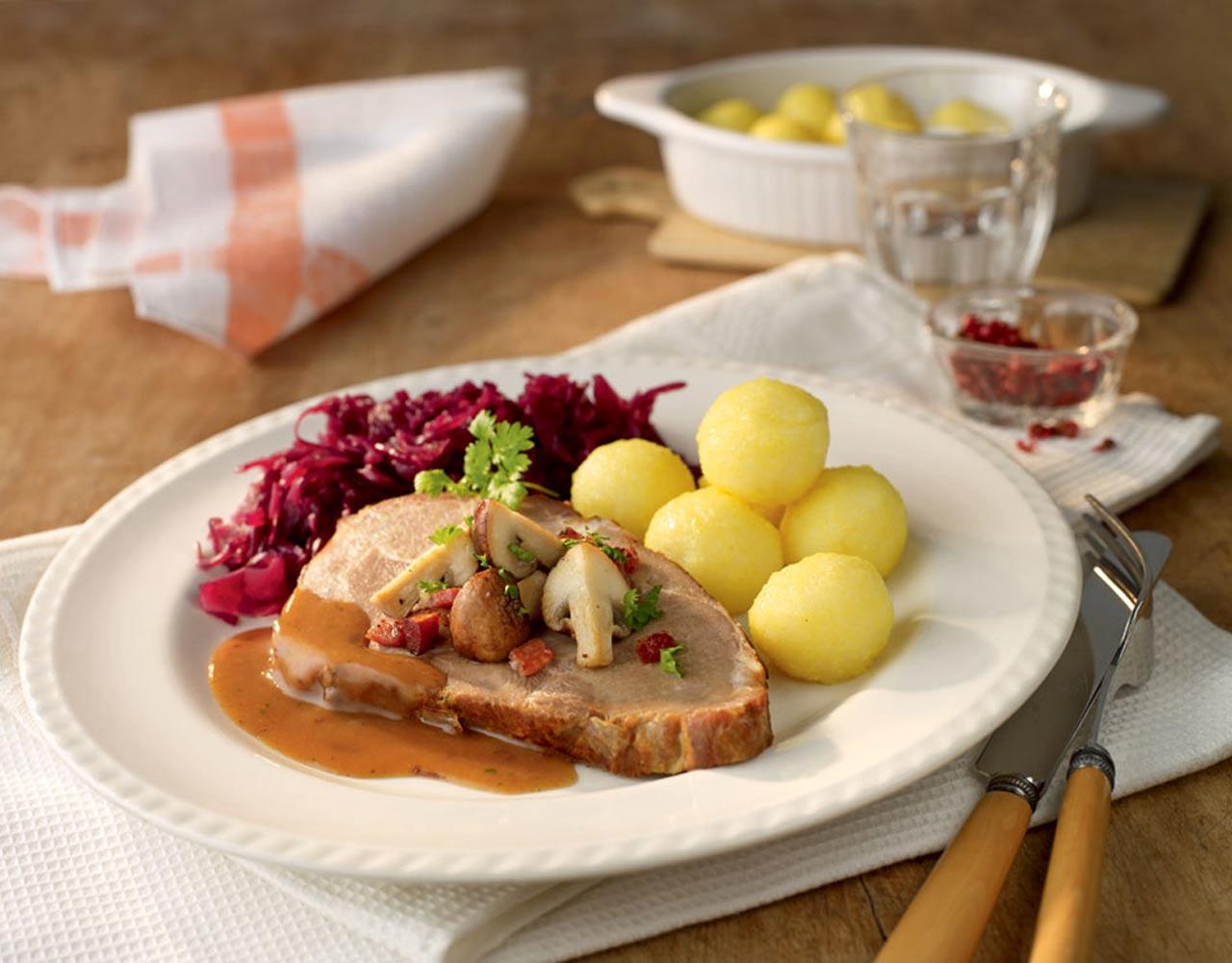 essen-auf-raedern-geesthacht-3