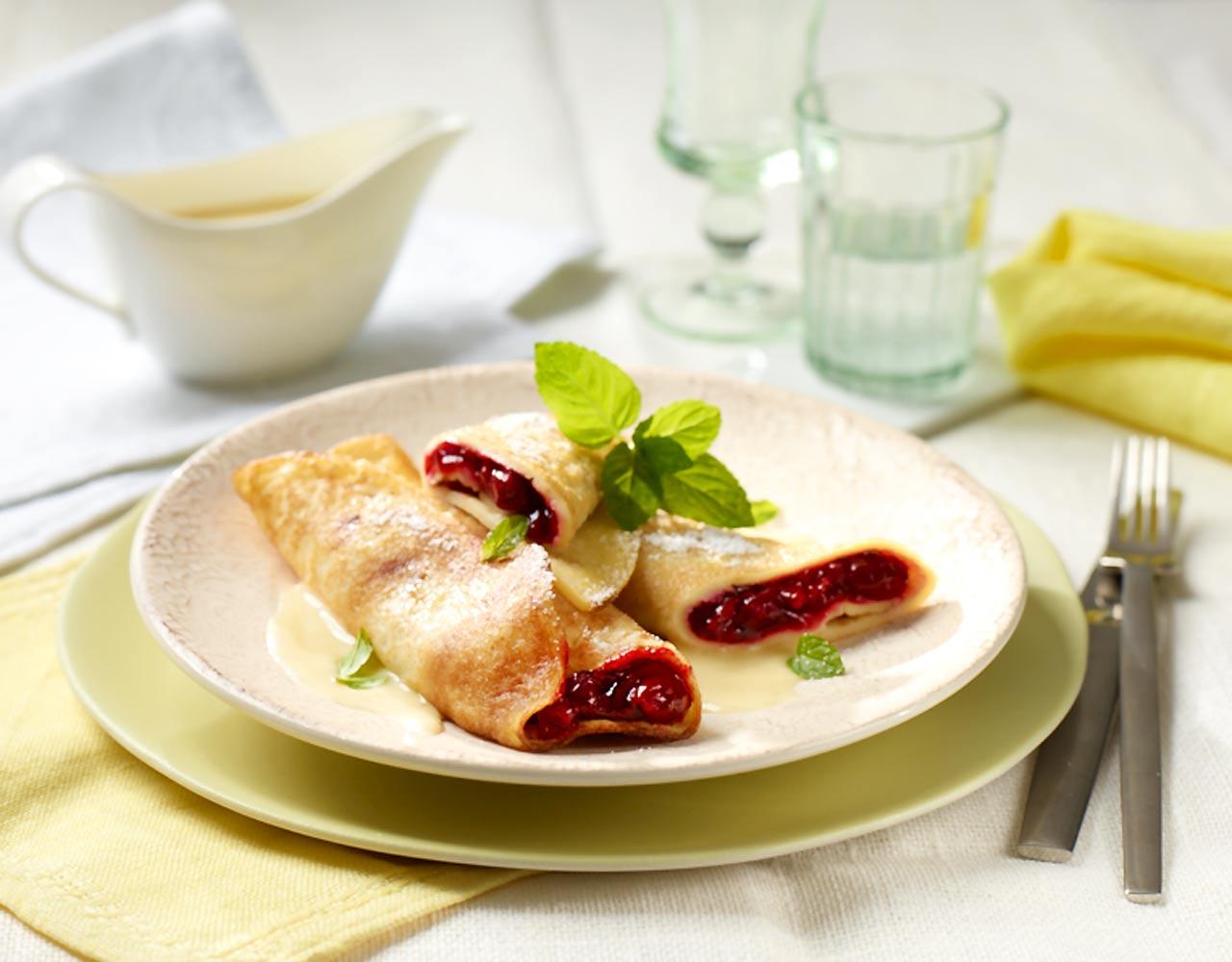 essen-auf-raedern-geesthacht-8